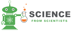 science from scientists logo.png