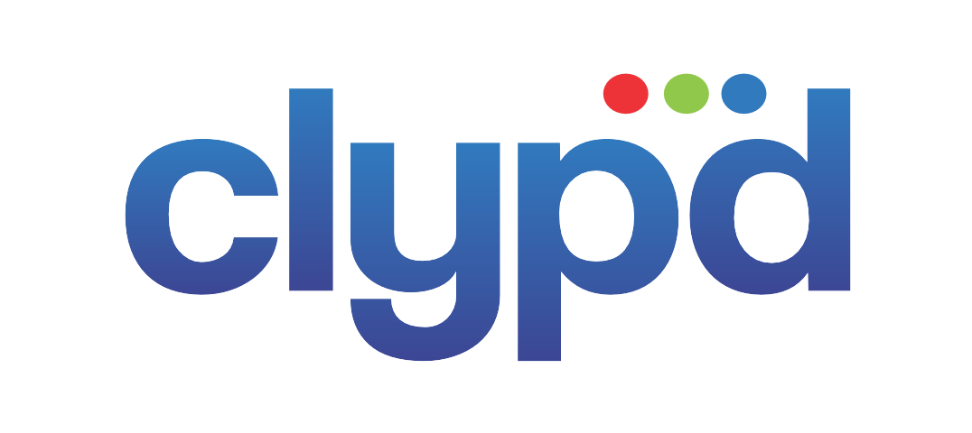 clypd_logo_final-1076×480 (2).png