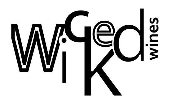 WICKED LOGO JPEG.jpg