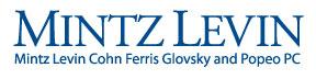 MintzLogo2010_Blue(web).jpg