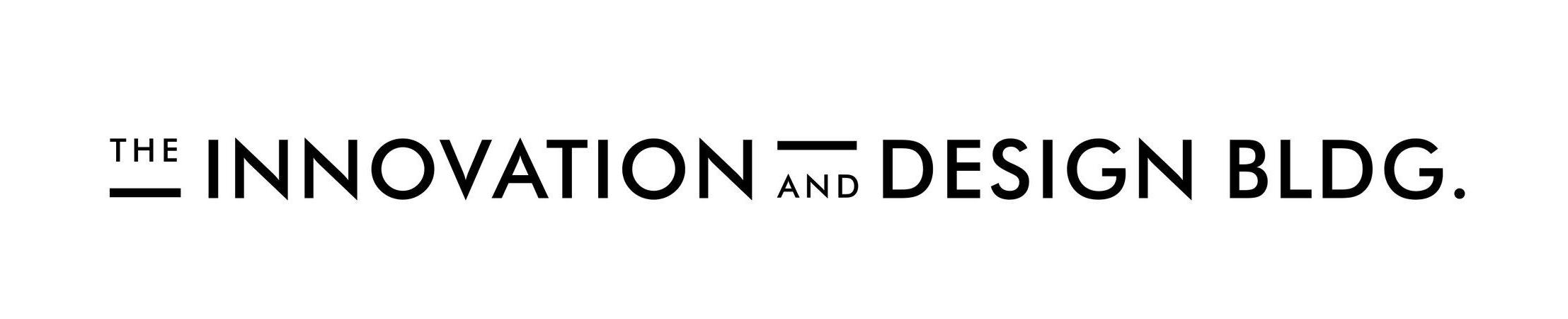 IDB-Primary Logo-Final-20130528.jpg