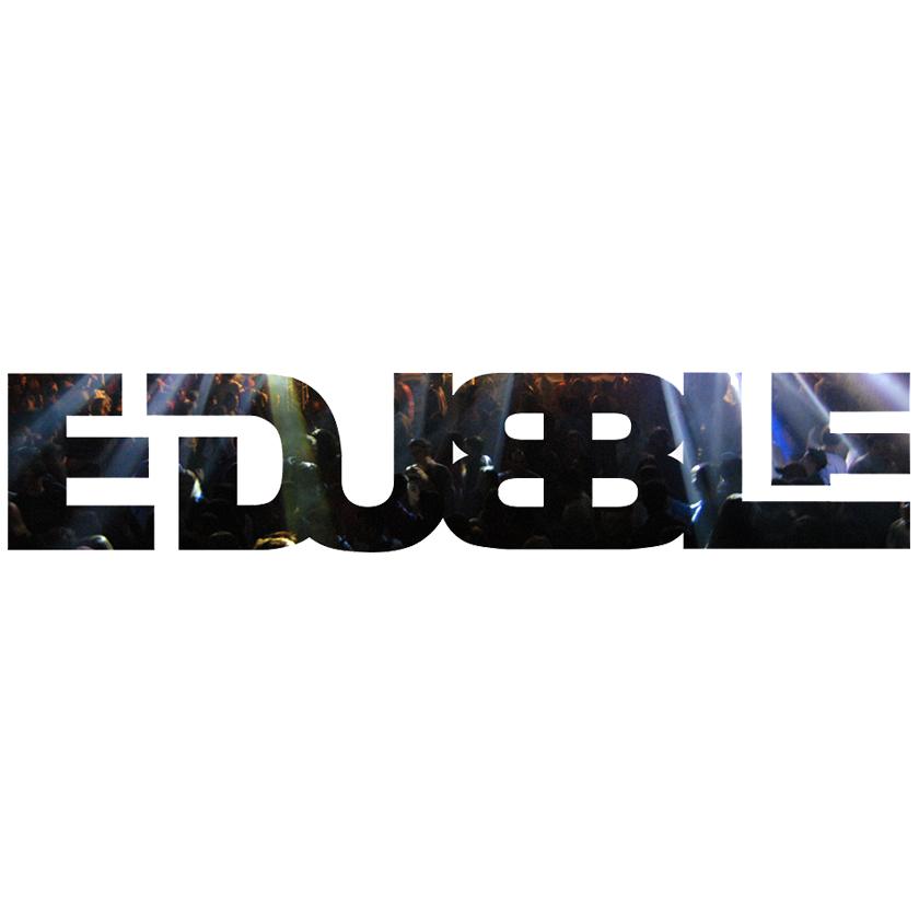 E Dubble
