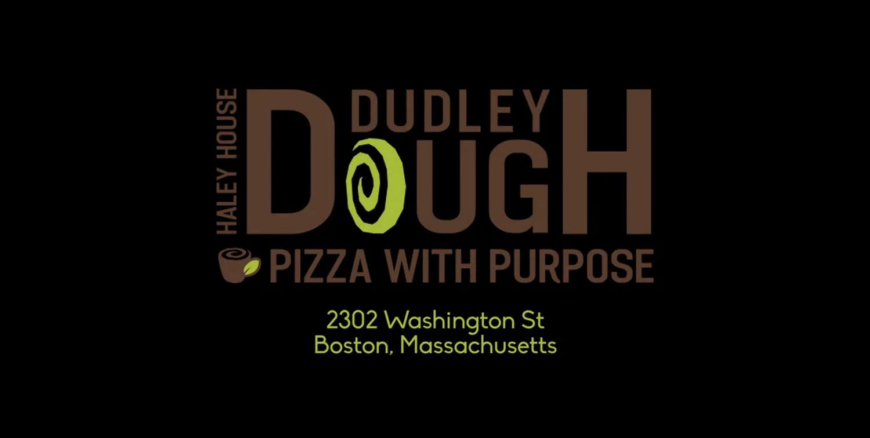 Dudley Dough