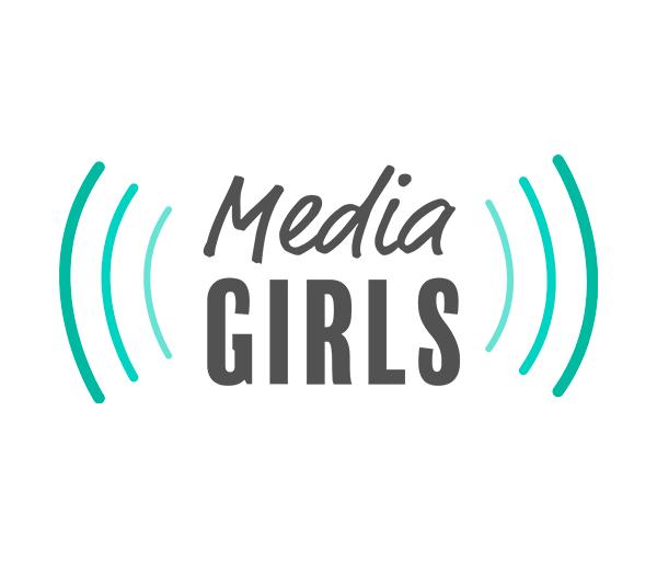 Media Girls