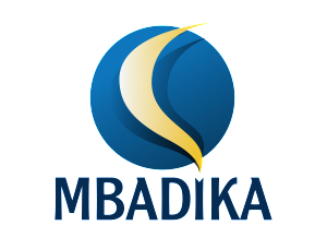 Mbadika