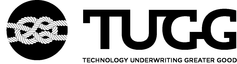 TUGG Logo - Horizontal Lock up w Tagline BLK.png