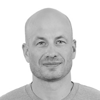 Jeff Fagnan  , President/ Founder, TUGG/ Accomplice