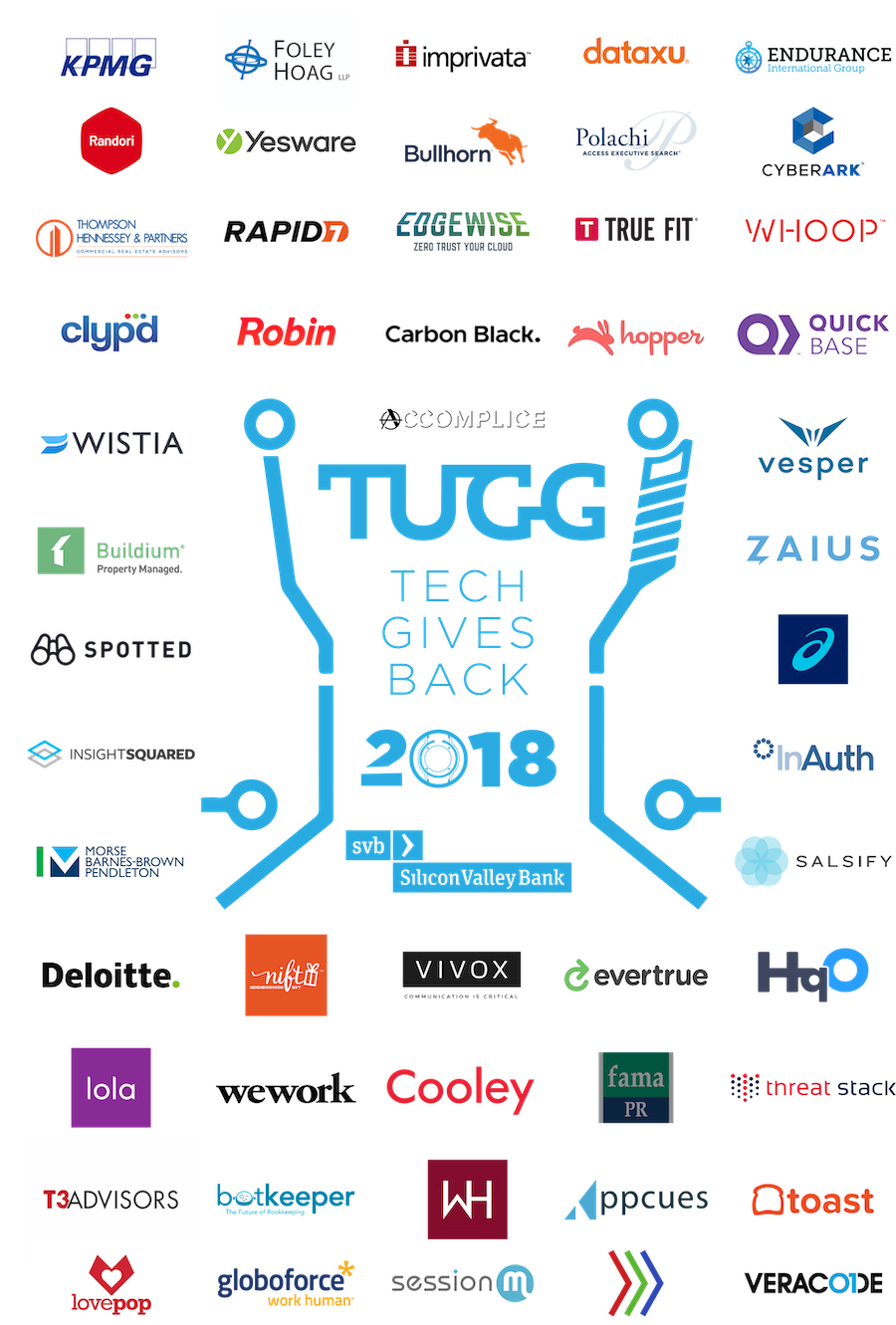 2018 TUGG TGB Logo board.png