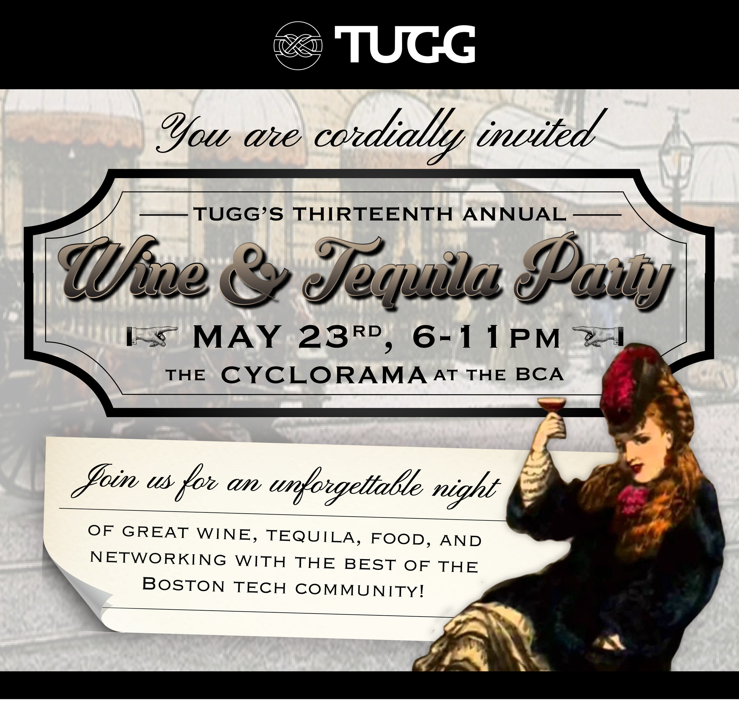 2019_TUGG_Wine_Party_INVITE_V02-01.jpg