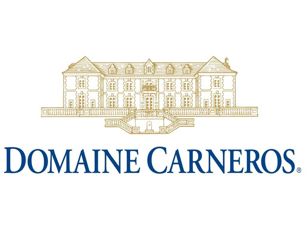 domain carneros.jpg