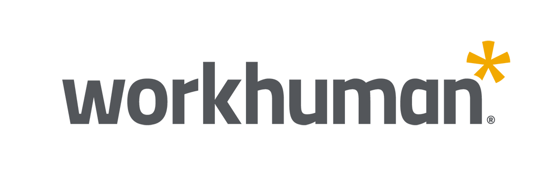 WH-Logo_charcoal-gold_RGB_1101px.png