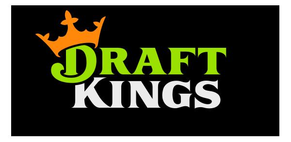 DK Logo 2019.png