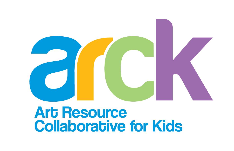 Arck logo.png