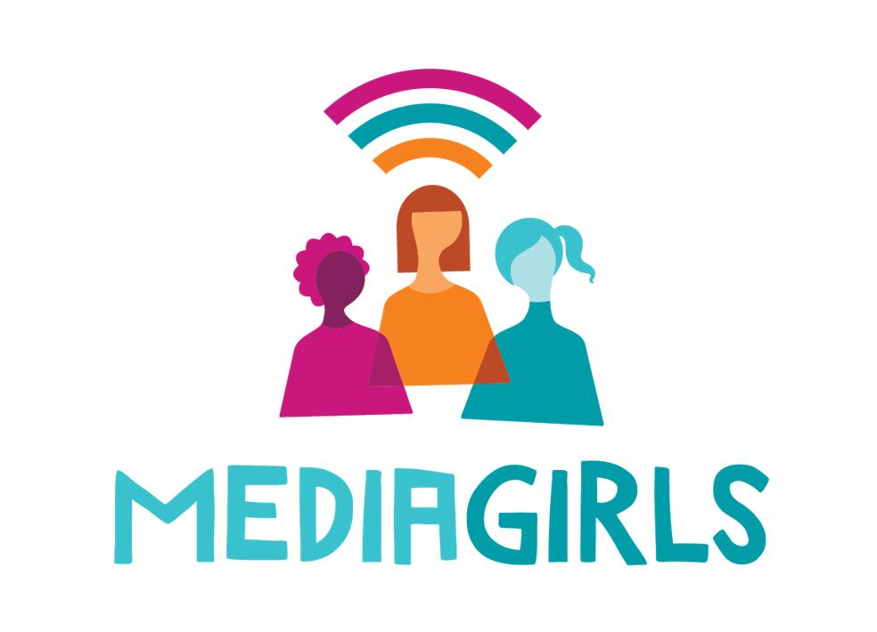 mediagirls.png