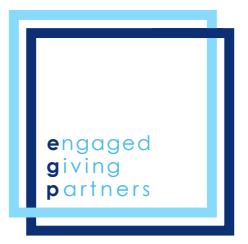 EGP logo.png