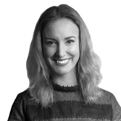 Zoe Anetakis  , Accomplice Board Advisor