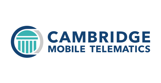 cambridgemobile.png