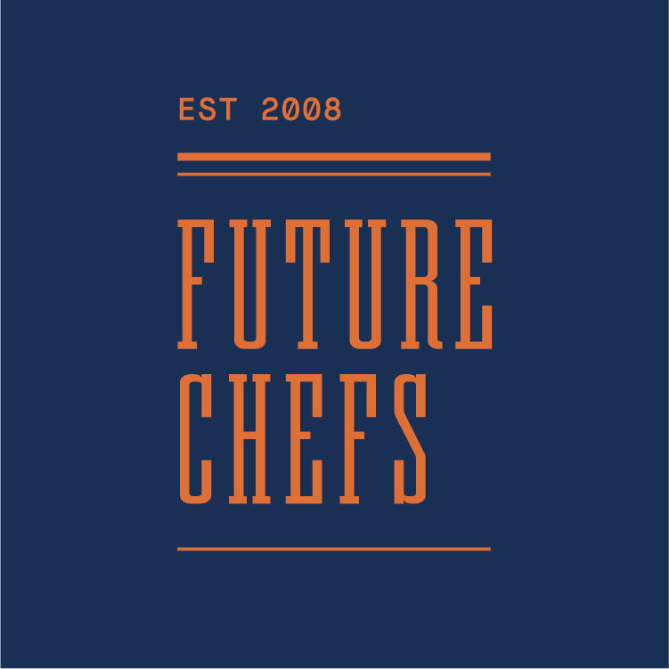 FutureChefs_Logo_vertical_Boxed (1).jpg