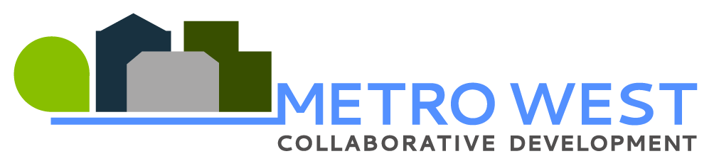 Metro West CD-Logo.png