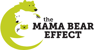 mama bear effect logo.png