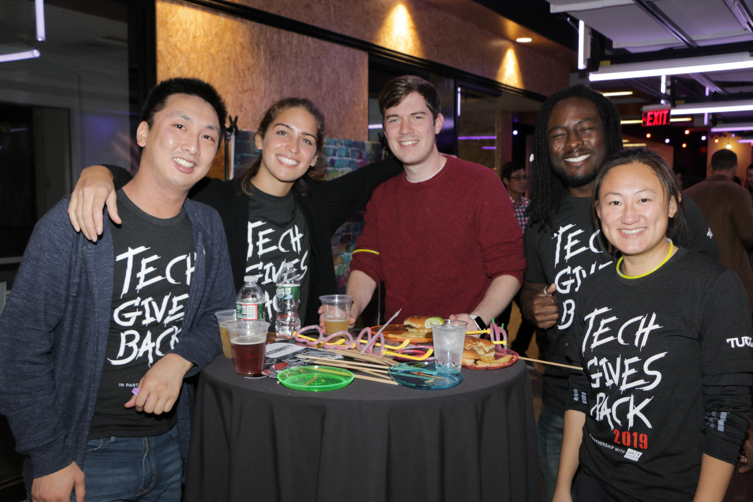 TUGG - Thank You Party - Oct 19 - Boston MA-8.jpg