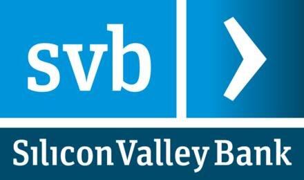 svb logo box color - standard_png - two colors.jpg