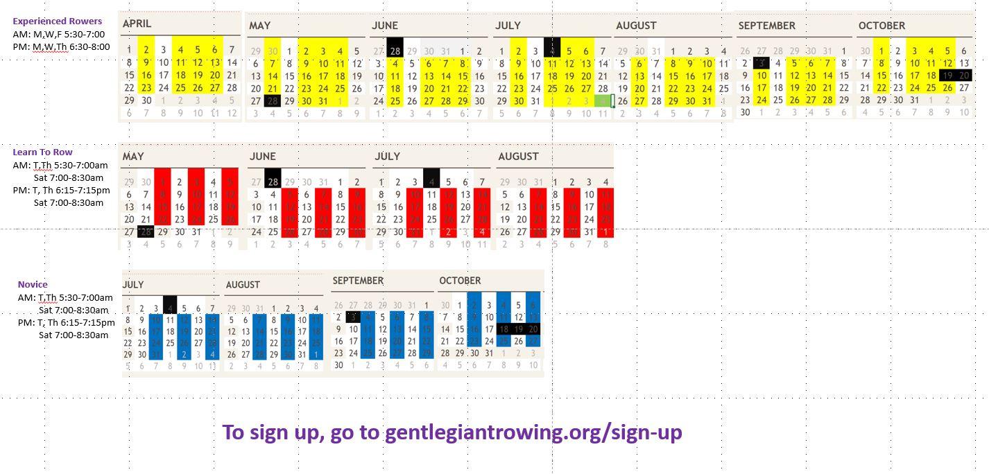 2018 Program Calendar.JPG