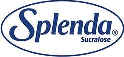 Splenda Logo.jpg