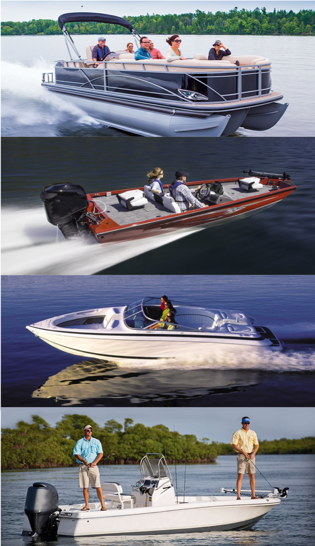 Boat Group 1.png