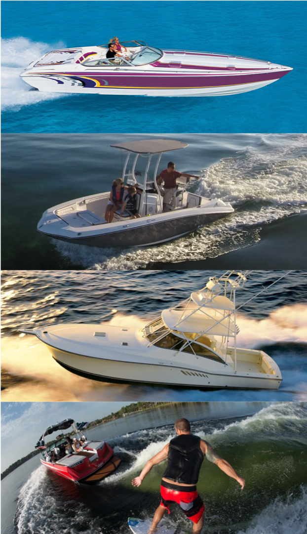 Boat Group 2.png
