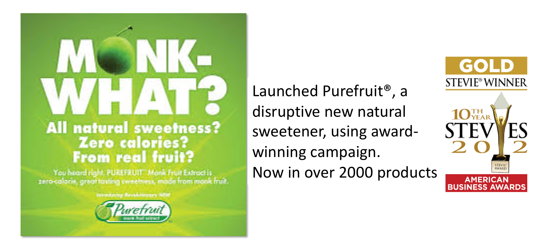 Purefruit - caption.png