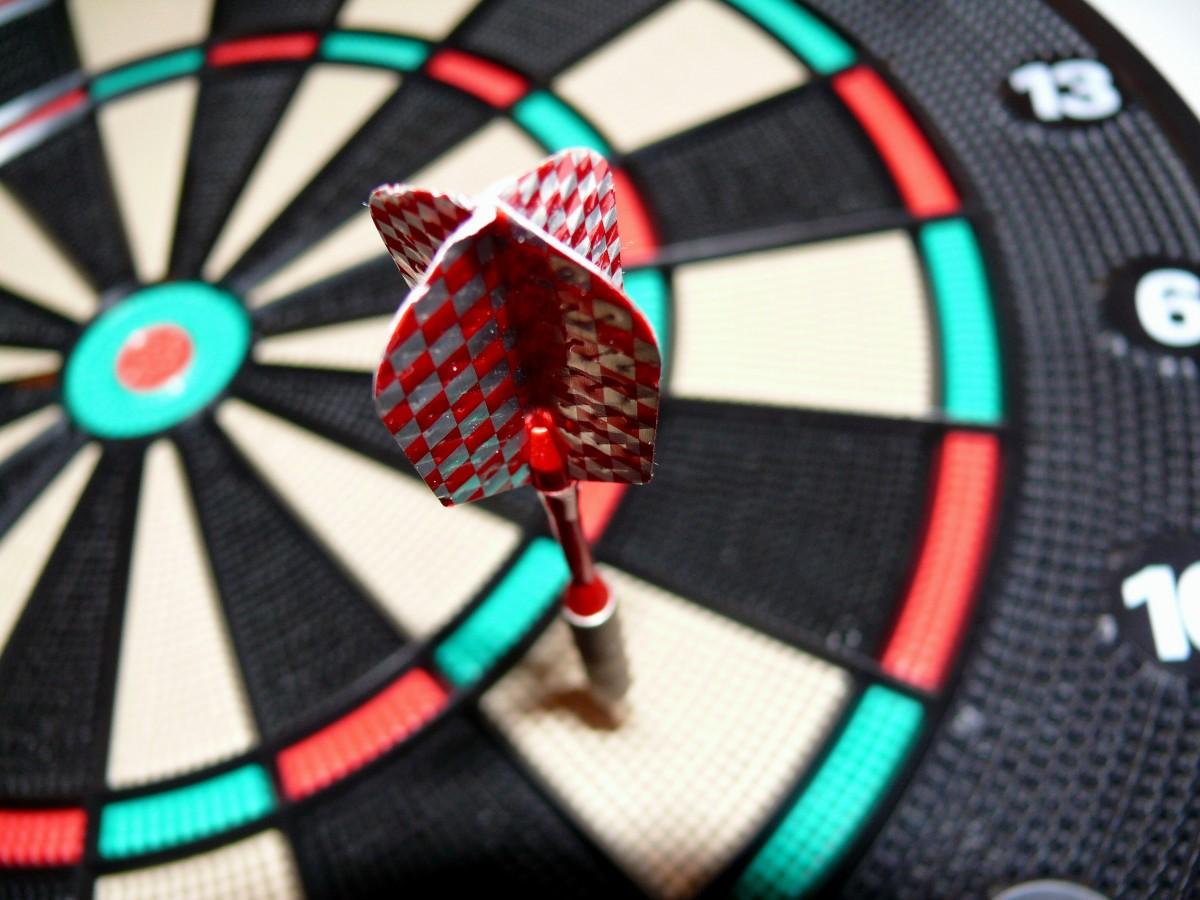 darts_game_pub_fun_target_dartboard_arrow_aiming-1358974.jpg!d.jpeg