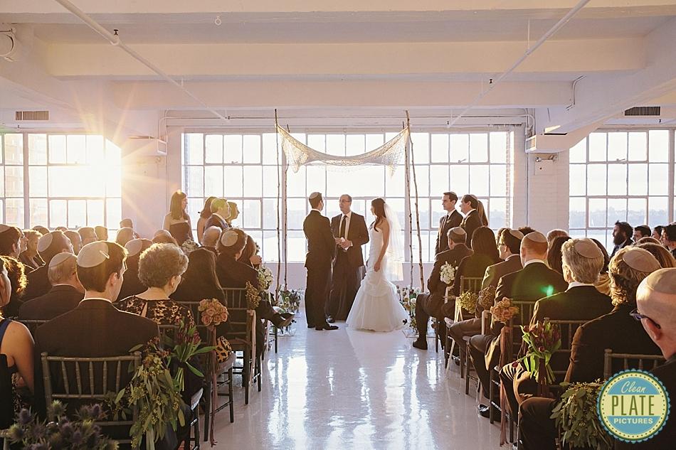 studio_450_wedding_nyc061.jpg
