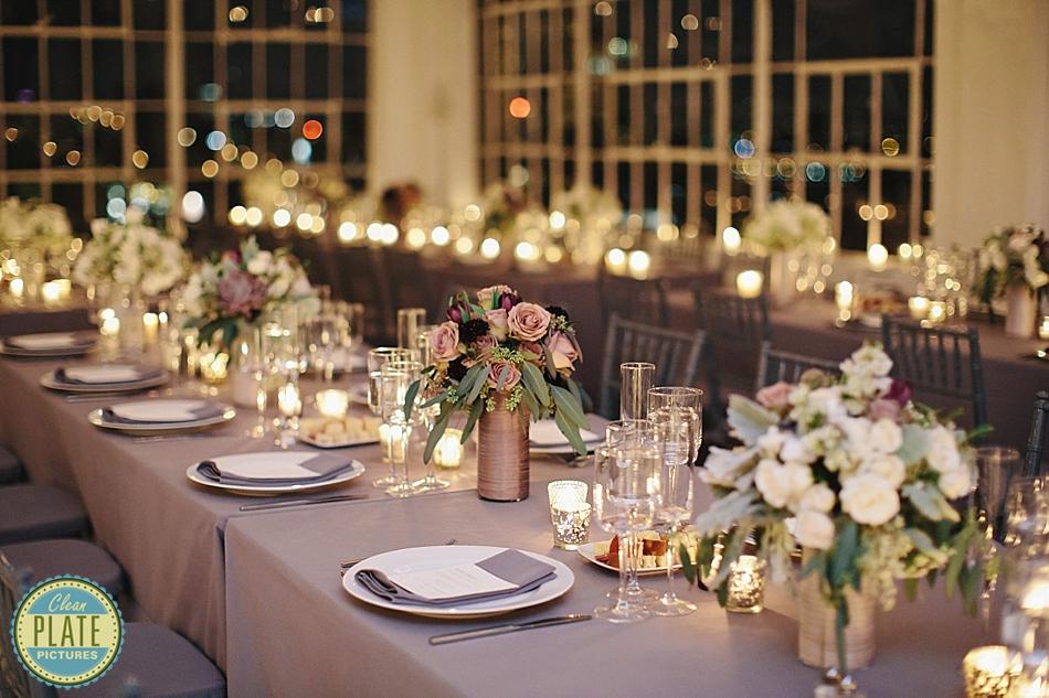 studio_450_wedding_nyc078.jpg