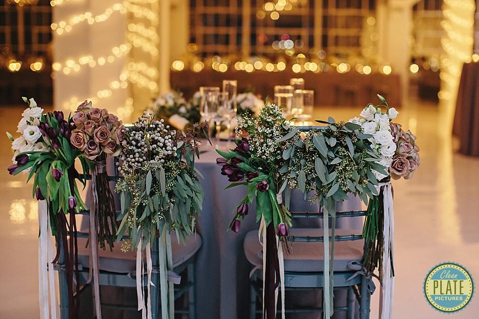 studio_450_wedding_nyc079.jpg