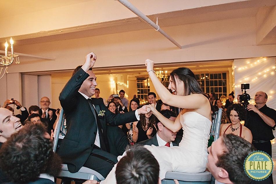studio_450_wedding_nyc088.jpg