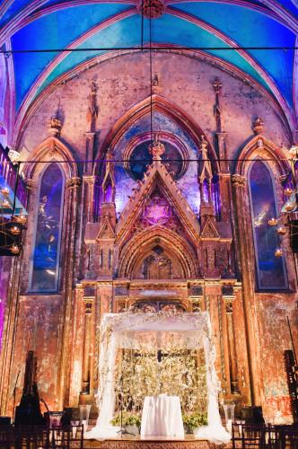 New-York-City-Wedding-Photographer-Angel-Orensanz-Wedding-Manhatan-Wedding-Photographer-0025-332x500.jpg