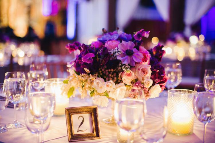 New-York-City-Wedding-Photographer-Angel-Orensanz-Wedding-Manhatan-Wedding-Photographer-0029-751x500.jpg