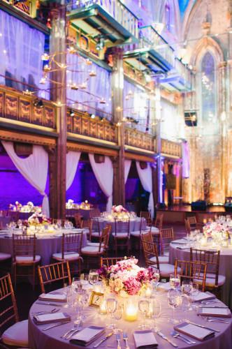 New-York-City-Wedding-Photographer-Angel-Orensanz-Wedding-Manhatan-Wedding-Photographer-0032-332x500.jpg