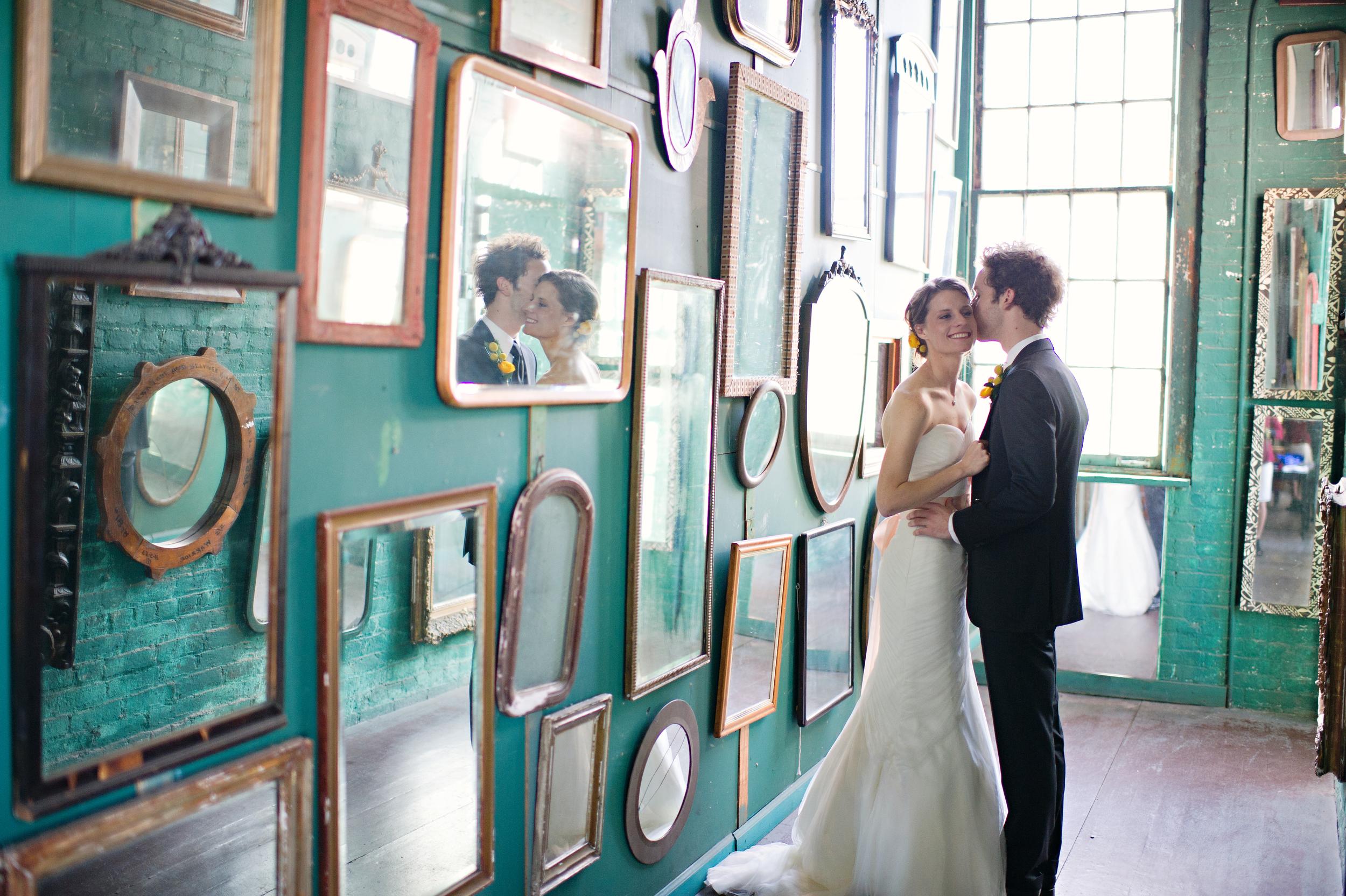 Tracey + Greg Married-00074.jpg