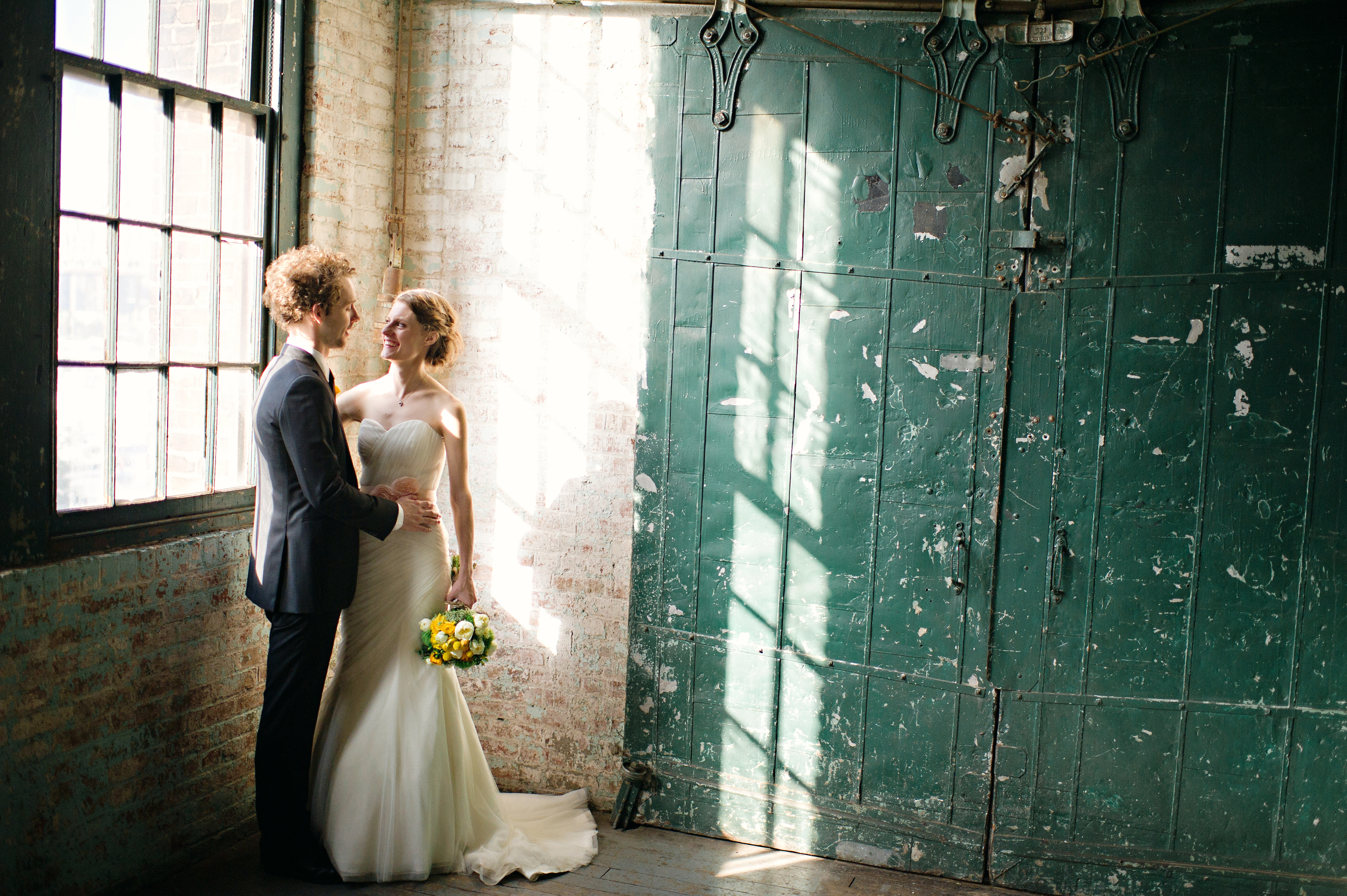 Tracey + Greg Married-00166.jpg