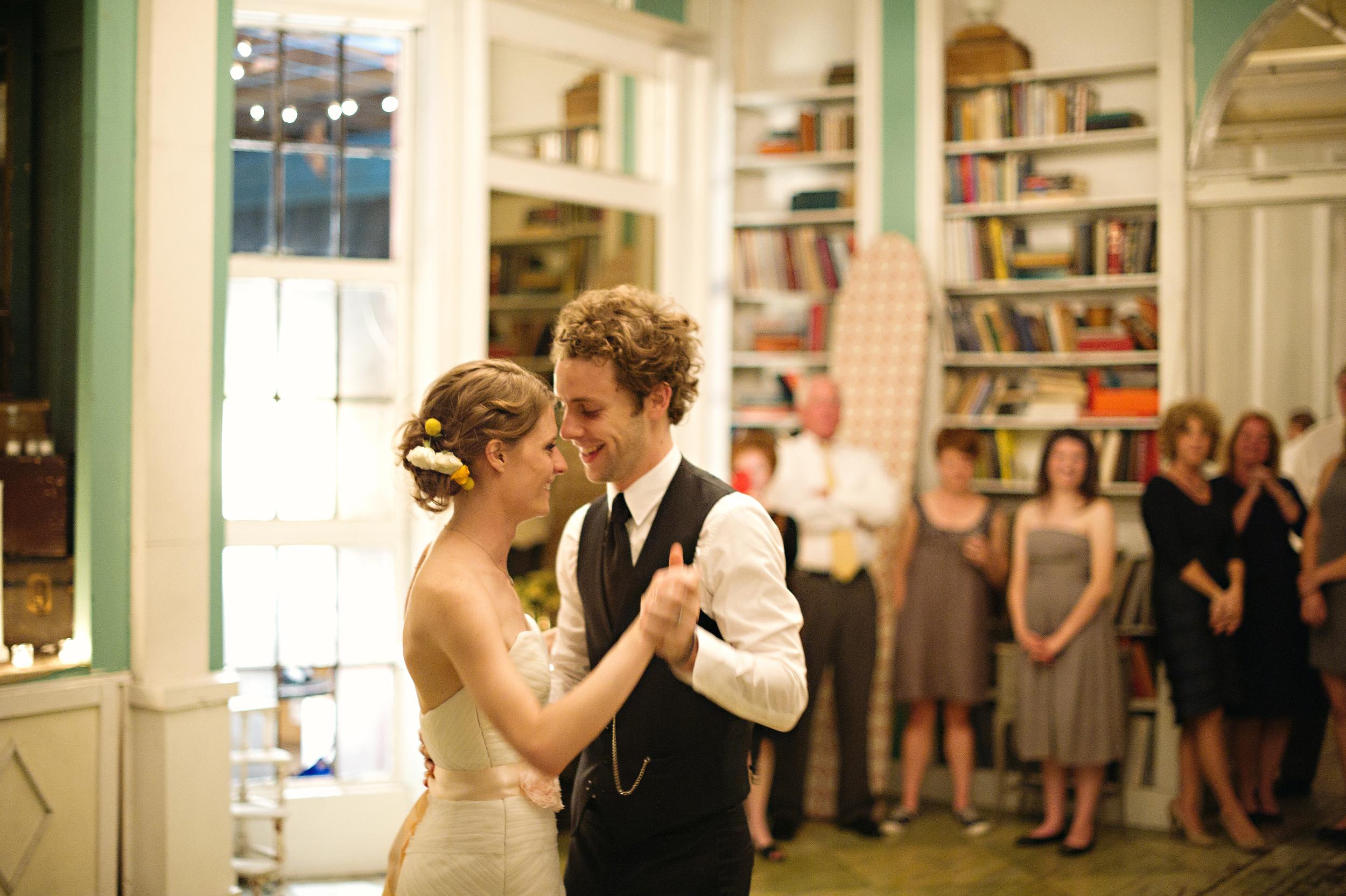 Tracey + Greg Married-00600.jpg