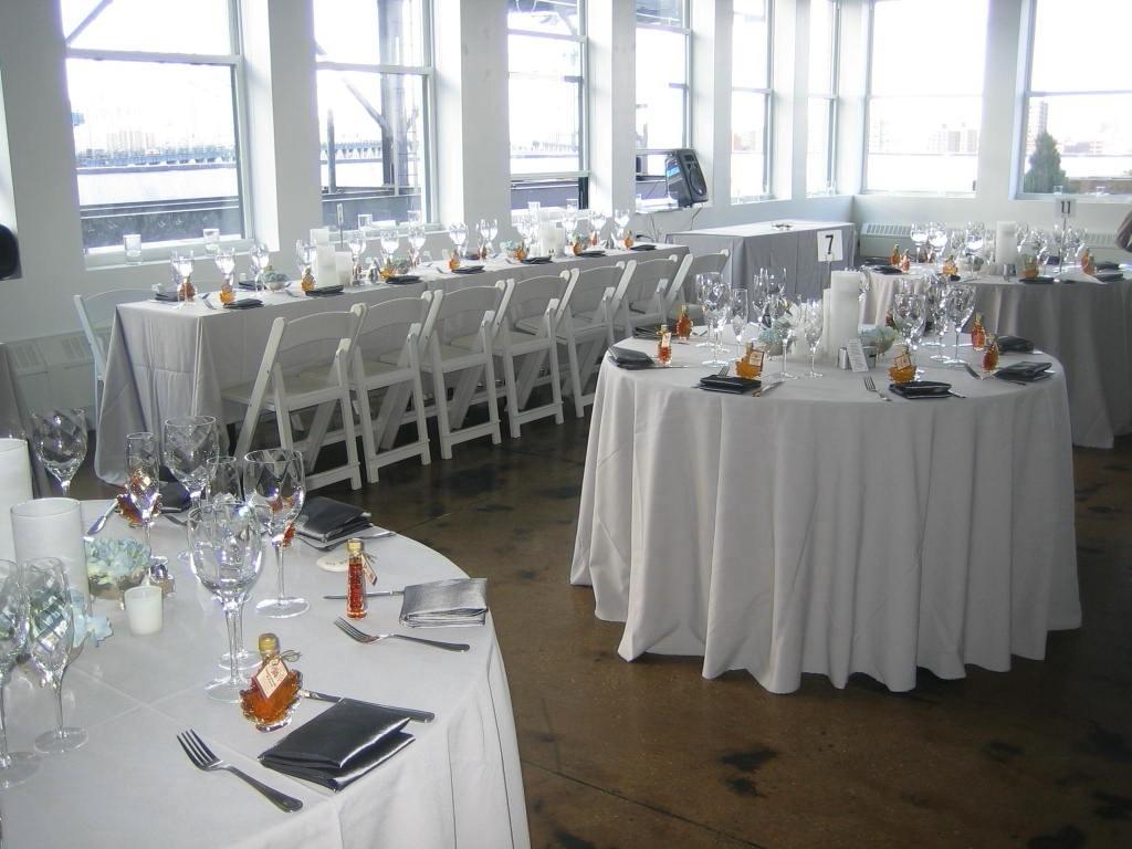 916 table set up 1.jpg
