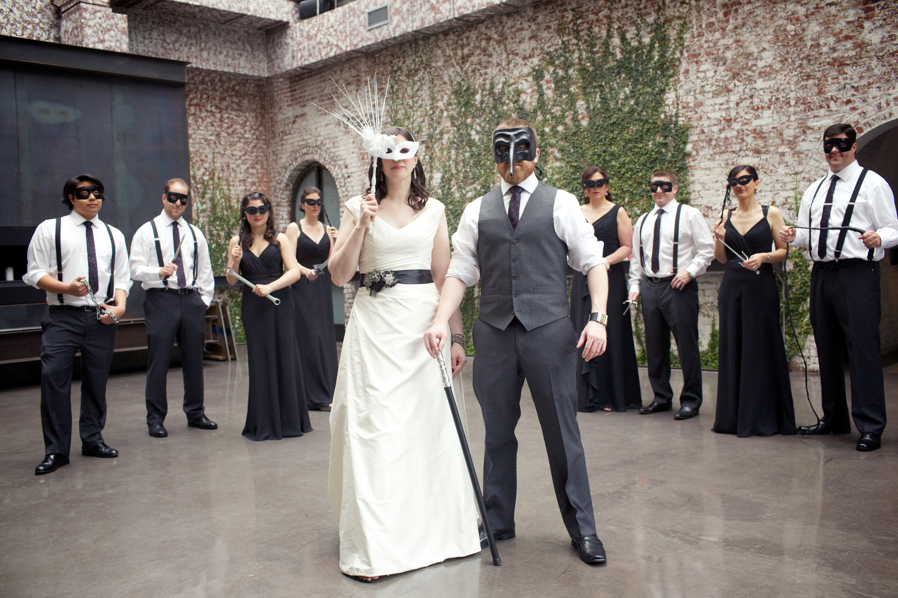 Masks_4x6.jpg