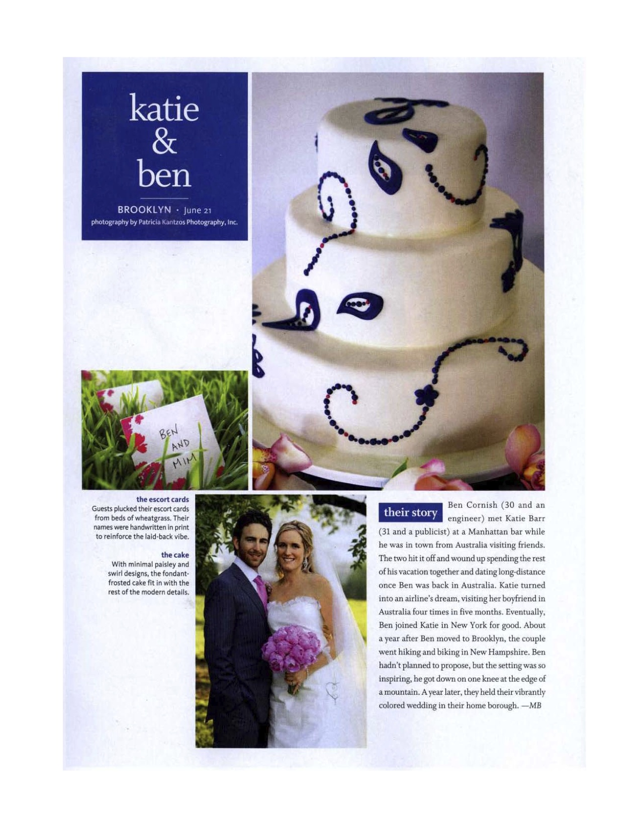 Katie's Wedding - The Knot (dragged).jpg