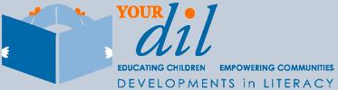 DIL Logo.png