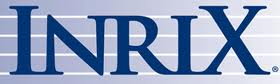 Inrix Logo.jpeg