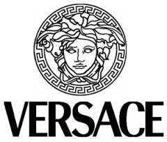Versace.jpeg
