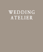 Wedding Alteir Logo.jpg
