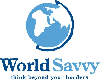 World Savvy Logo.jpg